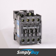 B Series Contactor EB