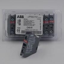 CA5-01 ABB