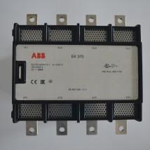EK370-40-21