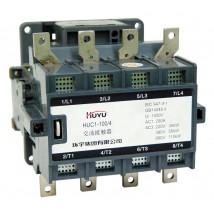 EK Line Contactor 4P