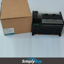 NTJ02-TS00