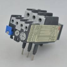 TA25DU-1.4M  ABB  Thermal Overload Relays  1.0-1.4A  1SAZ211201R2023