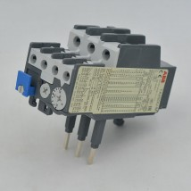 TA25DU-14M  ABB  Thermal Overload Relays 10.0-14.0A  1SAZ211201R2045