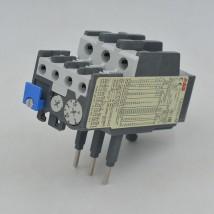 TA25DU-5.0M  ABB  Thermal Overload Relays  3.5-5.0A  1SAZ211201R2035