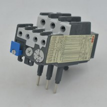 TA25DU-8.5M  ABB  Thermal Overload Relays  6.0-8.5A  1SAZ211201R2040