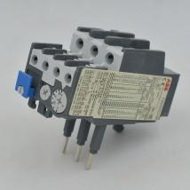TA25DU-11M  ABB  Thermal Overload Relays  7.5-11A  1SAZ211201R2043