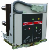 VS1 Vacuum Circuit Breaker VCB