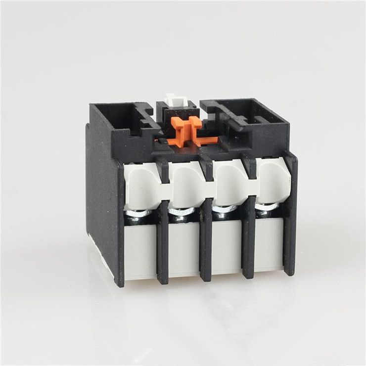 LA1DN40-contactor-auxiliary-contact--4NO-Low-Price