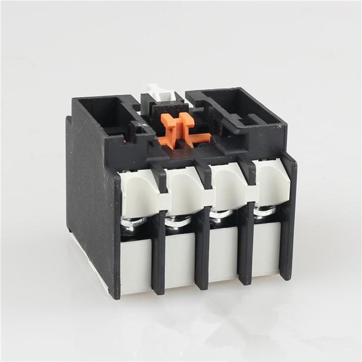 Schneider-contactor-auxiliary-contact----LA1DN31-3NO 1NC-Price