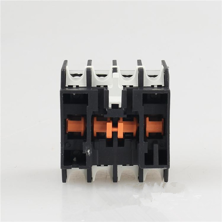 Schneider-contactor-auxiliary-contact----LA1DN31-3NO 1NC-Best-Price