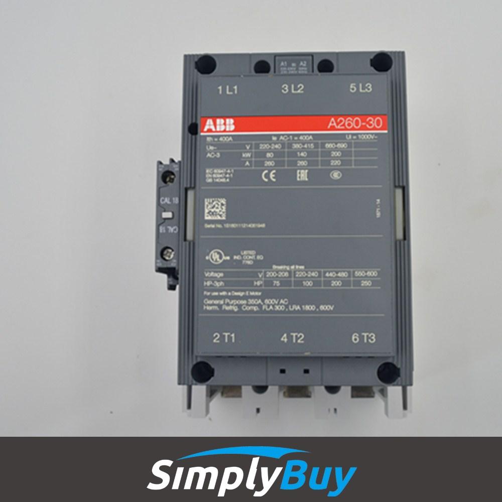 [DIAGRAM_38YU]  92A1 Abb 145 30 Contactor Wiring Diagram | Wiring Library | Abb 145 30 Contactor Wiring Diagram |  | Wiring Library