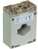 BH-0.66 Current Transformer LMK