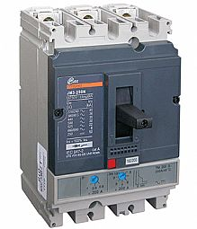Compact NS Air Breaker NS80~3200 aftermarket