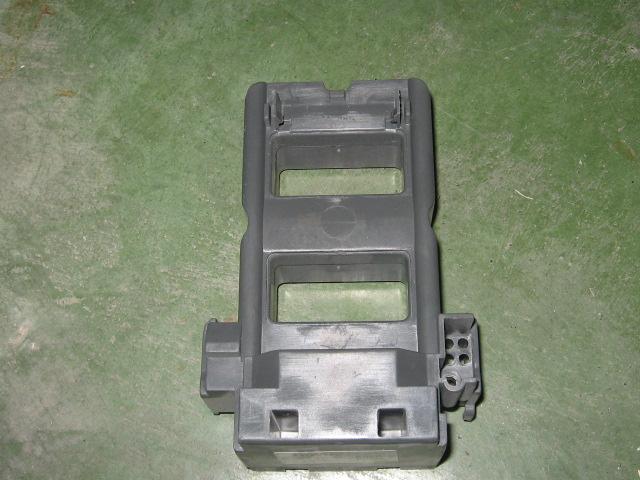 contactor--coil--SK-828-031-Cheap