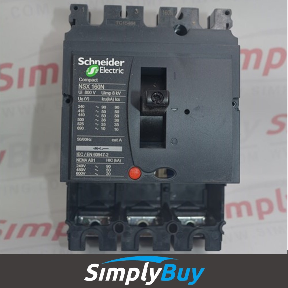 Fault Circuit Interrupter China Ground Fault Circuit Interrupter