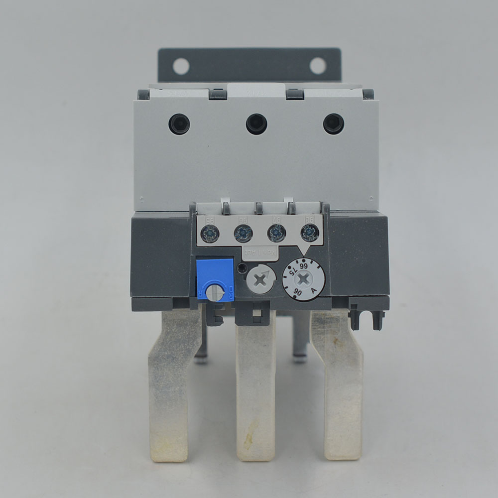 TA110DU-90  ABB  Thermal Overload Relays 65-90A  1SAZ411201R1001