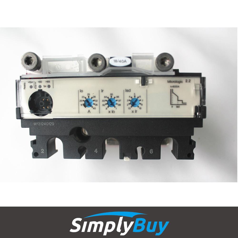 TM-D   Thermal-magnetic