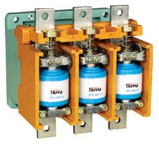 CKJ5 Vacuum Contactor