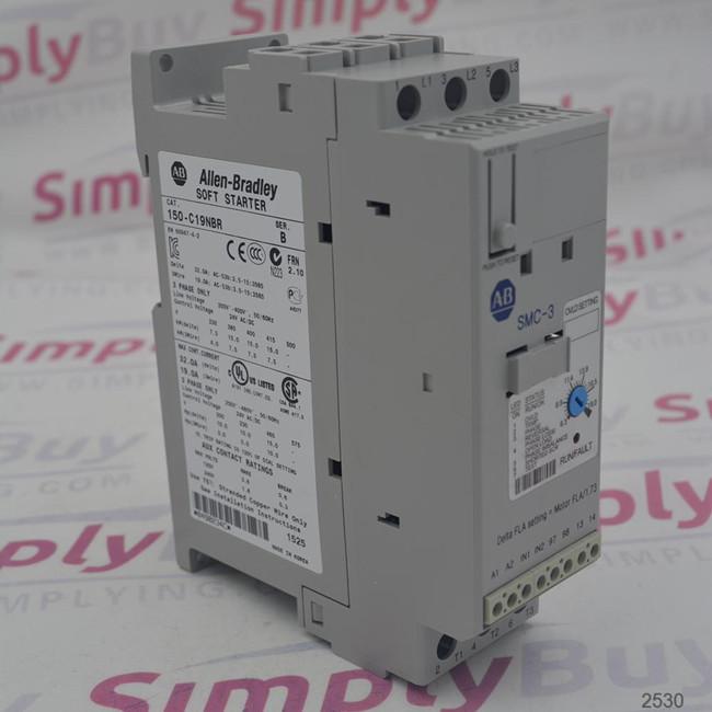 smc-150